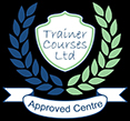 Trainer Courses Lrd